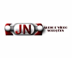 Jn Áudio e Vídeo Soluções