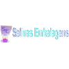 Salinas Embalagens