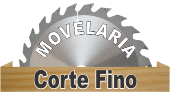 Movelaria Corte Fino-sao Jose dos Campos