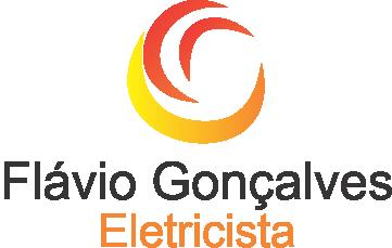 Flávio Gonçalves Eletricista