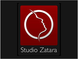 Studio Zatara Centro Estético