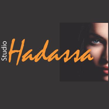 Studio Hadassa