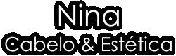 Nina Cabelo & Estética