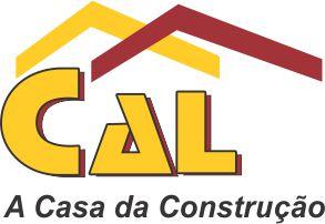 Cal Materiais de Construção Ltda.