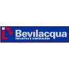 Bevilacqua Arquitetura e Engenharia