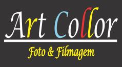 Art Collor