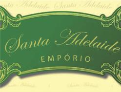Empório Santa Adelaide