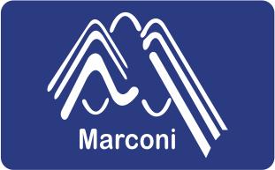 Auto Escola Marconi Ltda