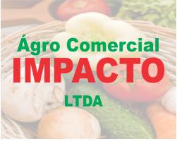 Agro Comercial Impacto Ltda