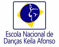 Escola Nacional de Danças Keila Afonso