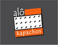 Alô Kapachos