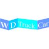 Wd Truck Car