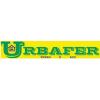 Urbafer