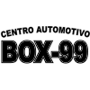 Box-99 Centro Automotivo