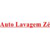 Auto Lavagem Zé