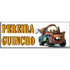 Pereira Guinchos