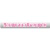 Marmoraria Brasópolis