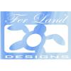 Fer Land Designe