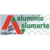 Aluminio Alumarte Serralharia
