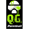 Q G Paintball
