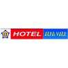 Alfa Vale Hotel