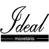 Ideal Movelaria