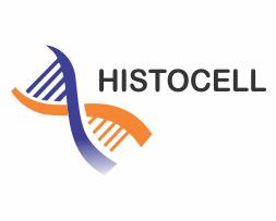 Histocell Soluções em Anatomia Patológica Ltda
