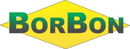 Cb Borbon Compressores
