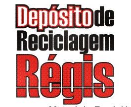 Depósito de Reciclagem Rf
