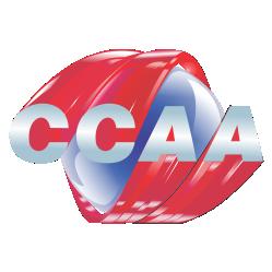 CCAA - Unidade Itapevi