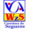 Wzs Corretora de Seguros Ltda