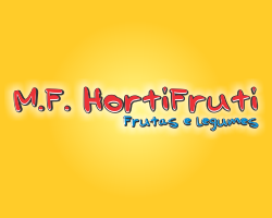 M.f. Hortifruti