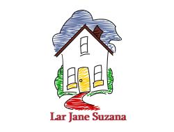 Lar Jane Suzana