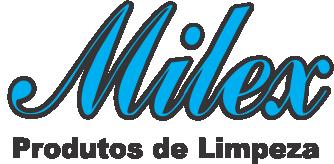 Milex Produtos de Limpeza