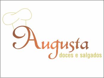 Augusta Doces e Salgados