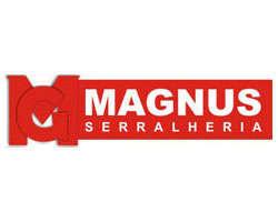 Magnus Serralheria