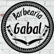 Barbearia Gabal