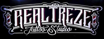 Real Treze Tattoo Studio Barber Shop