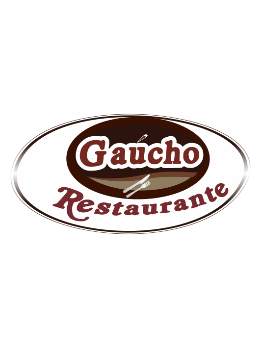 Gaúcho Restaurante & Lanhonete