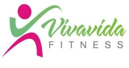 Vivavida Fitness