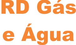RD Gás e Água