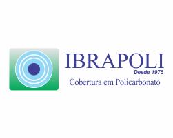 Ibrapoli - Coberturas em Policarbonato