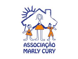 Associação Marly Cury