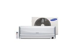 Sanmar Comércio e Serviços de Ar Condicionado Ltda