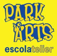 Park Arts Artesanato Ltda ME
