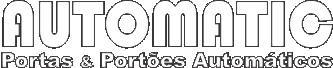 Automatic Portas e Portões Automáticos