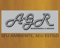 Agr Marcenaria e Design