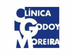 Clínica Dr Godoy Moreira