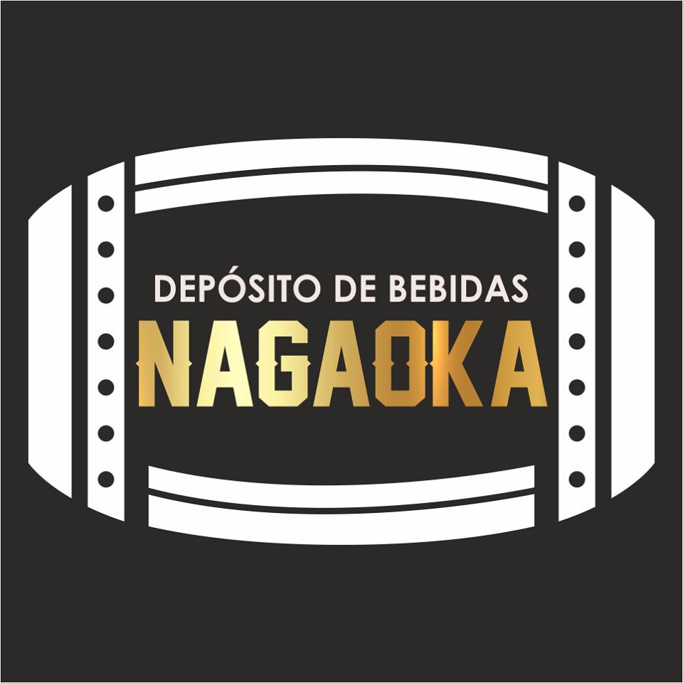 Nagaoka Depósito Bebidas