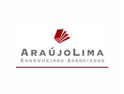 Araújo Lima Engenheiros Associados Ltda